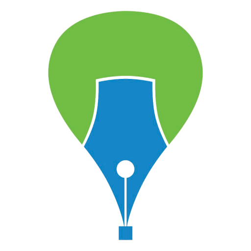 Balloon View Ltd